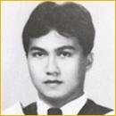 Reynaldo C. Demoni