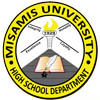 High School Department logo