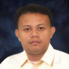 Dr. Mr. Jose Cuevas