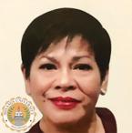 Dr. Deanna D. Samaniego