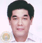 Dr. Raoul S. Feliciano