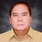 Atty. Emmanuel V. Chiong