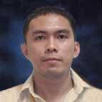 Dr. Oliver Talip