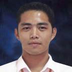 Mr. Robert S. Castro