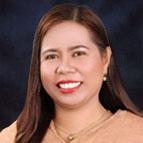 Mrs. Roseclaremath Aviso Caroro