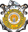 college of maritime education