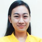 Analyn P. Labuanan