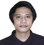 Charity M. Lumasag