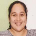 Dr. Lorace Velasquez