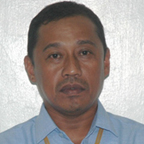Engr. Timoteo B. Bagundol