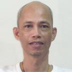 2/M Paul Pangilinan