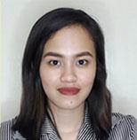 Karen D. Cascara
