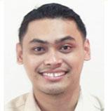 Dr. Rolysent K. Paredes