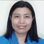 Kendrid Marie D. Quirante