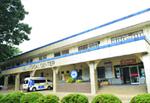 misamis university medical center (mumc)