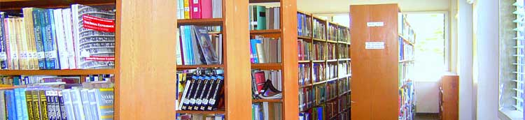 misamis university library
