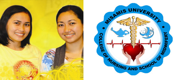 Java, Emperio Top Nursing Board Exam