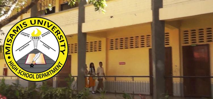 MU HIGH SCHOOL MATH CHALLENGERS REAP MAJOR AWARDS