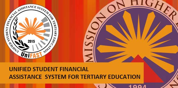 MU releases TES scholarship grant to over 600 students