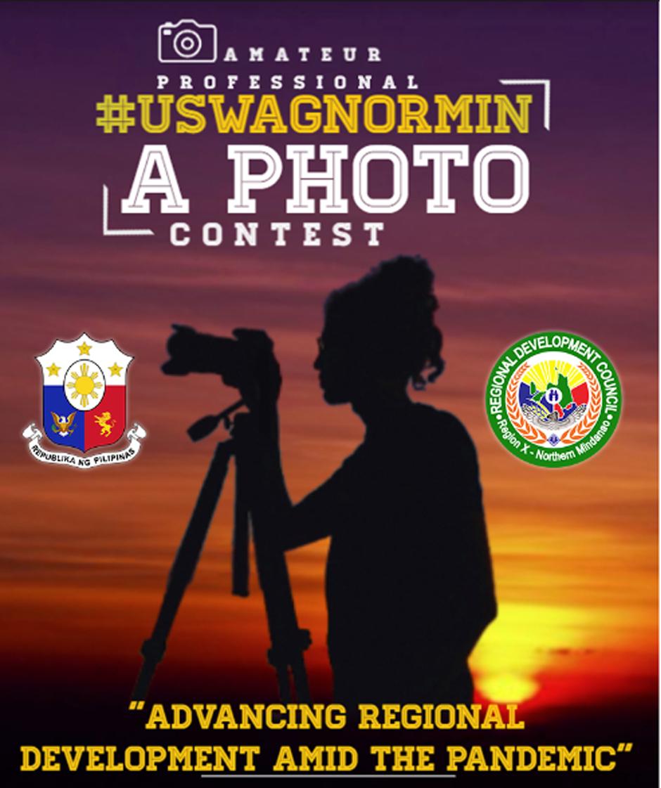UswagNorMin Photo Contest