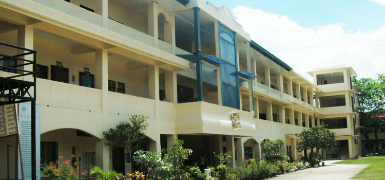 Misamis University as a Delivering Higher Education Institution (DHEI)