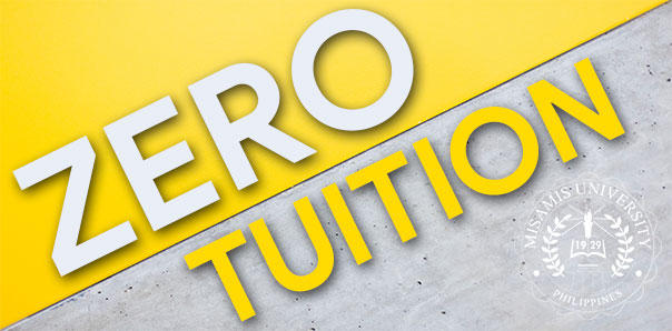 MU Offers Zero Tuition for BS English Language and BS Mathematics