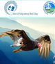 MU Celebrates World Migratory Bird Day 2021