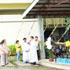 New Tambayan sa MU