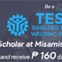Misamis University Offers TESDA SMAW NCII Scholarship with Daily Allowance