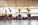 2017 Cheerdance Competition  | Misamis University Gallery