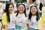 MUAA Color Run 2019  | Misamis University Gallery
