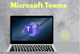 #EstudyanTIPS: How to Reset your Microsoft Teams Password