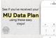 #EstudyanTIPS: How to check for the MU Data Plan (Smart)