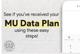 #EstudyanTIPS: How to check for the MU Data Plan (Globe)