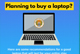 #EstudyanTIPS: Budget Laptop Recommendations for Students