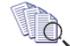 #EstudyanTIPS: Research Paper Made Easy