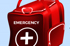 #EstudyanTIPS: How To Make An Emergency Bag